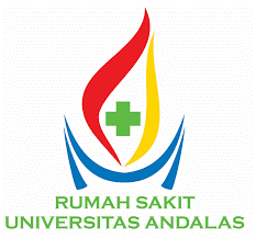 RS Universitas Andalas